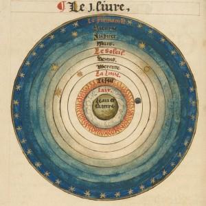 Geocentricite-terre-centre-univers-carte-02-800x800
