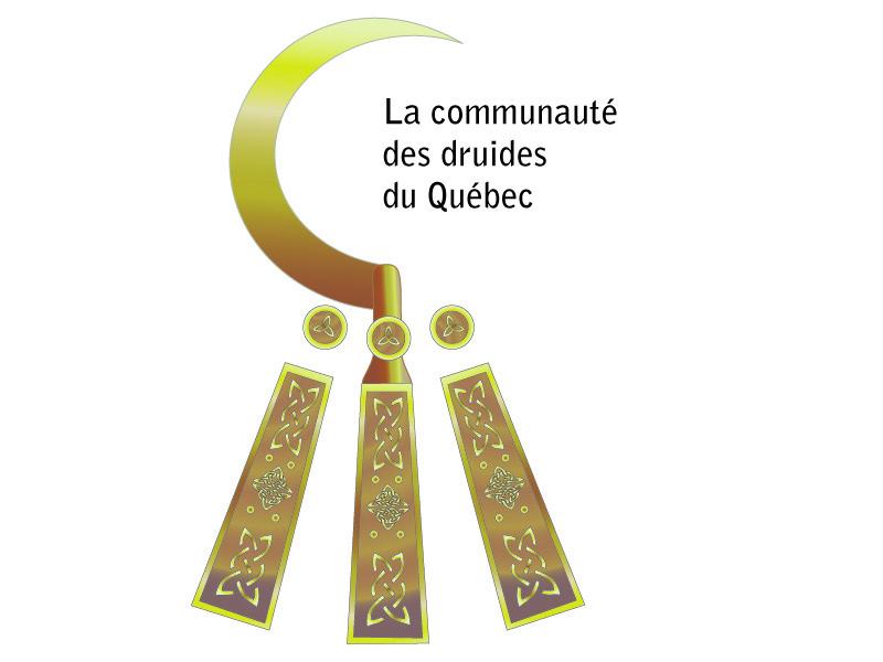 Communauté des Druides du Québec