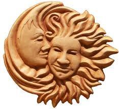 soleil-lune1 dans page d'acceuil